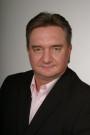 Manfred Funke-Kaiser, Geschäftsführer Messetechnik, Essen