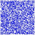 QR Code mit Visitenkarte Funke-Kaiser GmbH